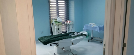 hair-transplant-clinic-turkey-flyhealth