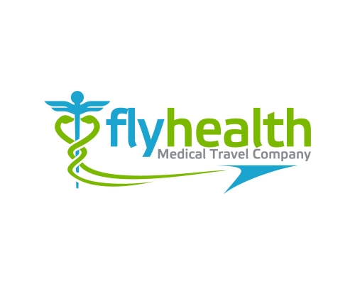 fly_health_medium