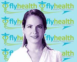 flyhealth-medical-team-eda-isil