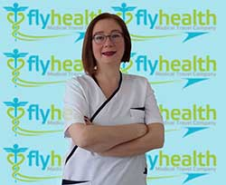 flyhealth-medical-team-tijen-durer