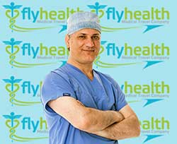 flyhealth-medical-team-yetkin-bayer