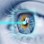 Laser Oogoperatie in Turkije - Flyhealth Behandelingen