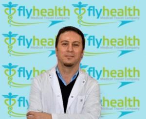 medical-team-essiz-cinaroglu