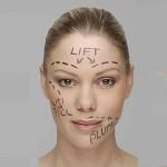 Cosmetische Chirurgie in Turkije - Flyhealth Behandelingen