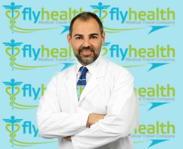 flyhealth-medical-team-reha-yavuzer