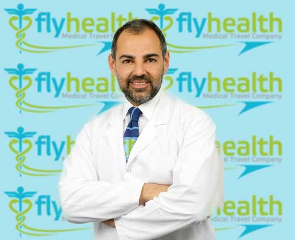 flyhealth-medical-team-reha-yavuzer