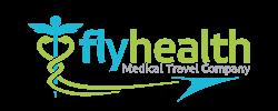 Flyhealth