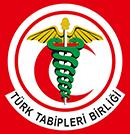 turk-tabibler-birligi