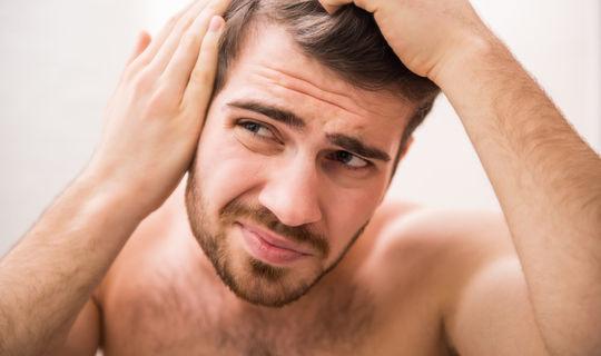 lateral-slit-hair-transplant-maximal-density-minimal-scarring