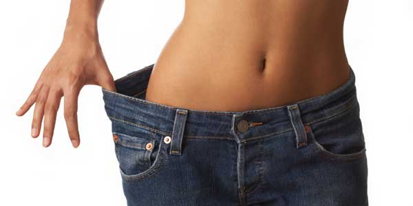 weight-loss-treatment-1