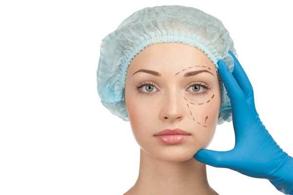 Cosmetische Chirurgie Flyhealth Behandelingen Turkije
