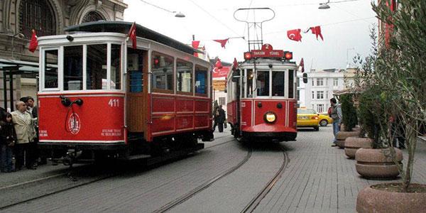 istanbul-around