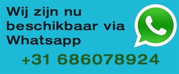 Flyhealth - Online WhatsApp