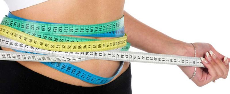 What-is-Gastric-Sleeve-Surgery