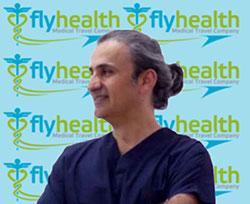flyhealth-medical-team-merdan-celik