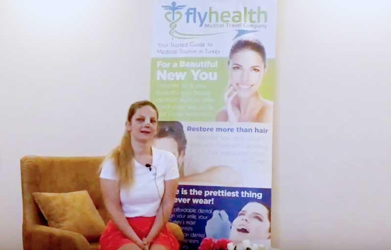 flyhealth-nose-surgery-testimonial-ist