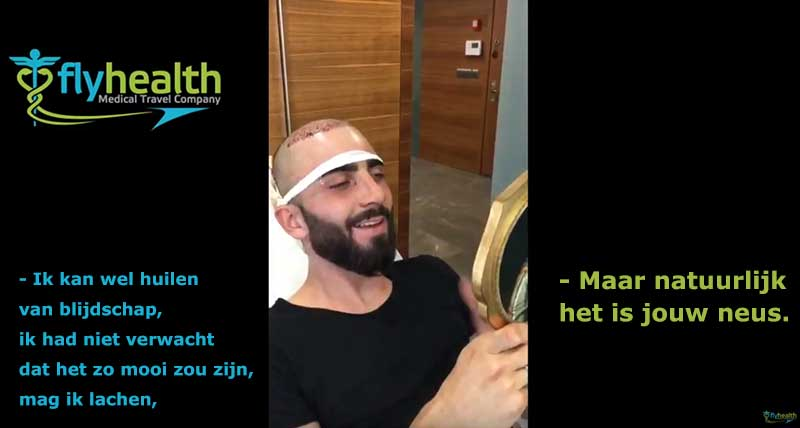 mag-ik-lachen-after-nose-job-flyhealth-testimonial-can-i-smile