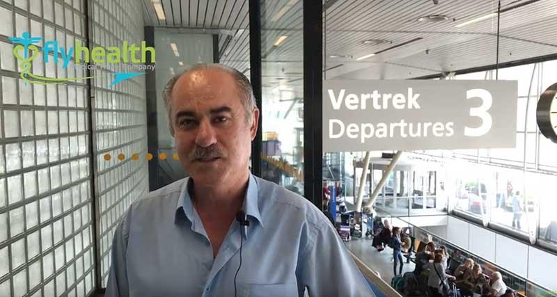 Haartransplantatie-istanbul-Flyhealth