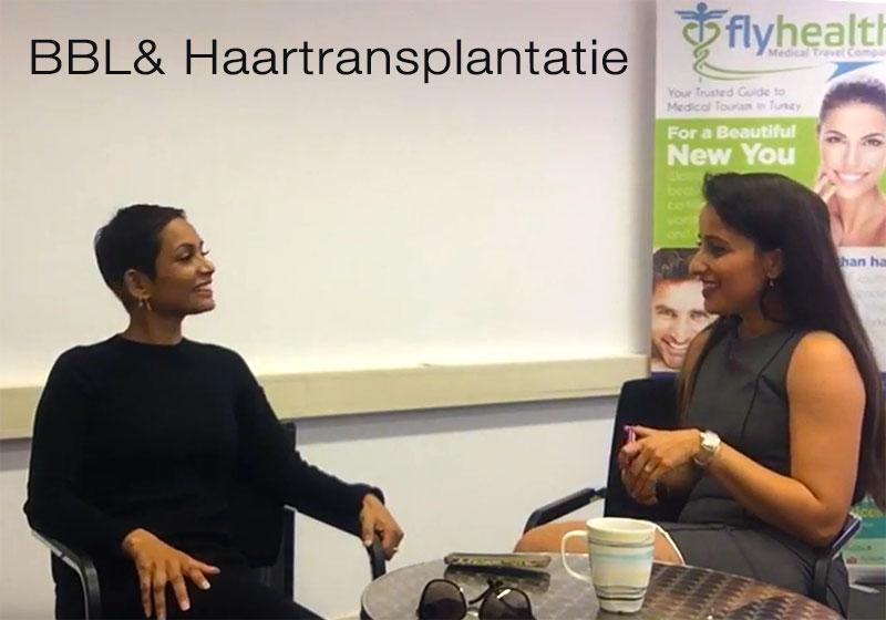 flyhealth-BBL-en-haartransplantatie