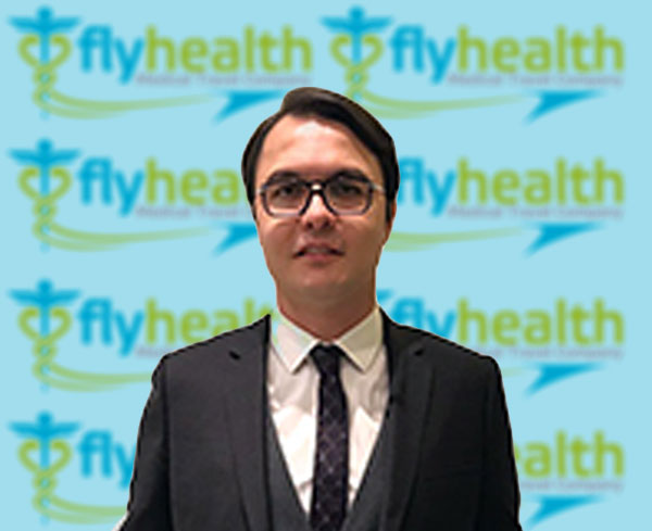 flyhealth-medical-team-bora-koc