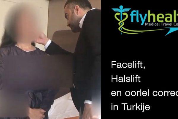 Facelift-Halslift-en-oorlel-correctie-in-Turkije