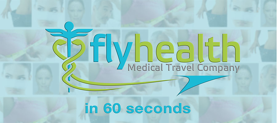 flyhealth-video-preview