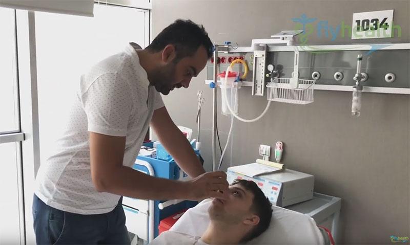 Medical-Travel-Journey-02-nose-job