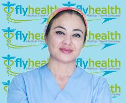 medical-team-aysen-bilge-sezgin